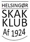 Helsingør Skakklub